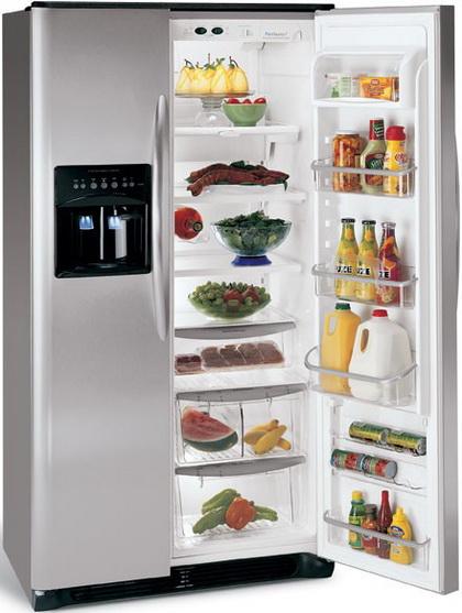 วิธีทำความสะอาดตู้เย็นที่ถูกต้อง