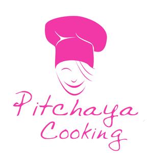 Pitchaya.net