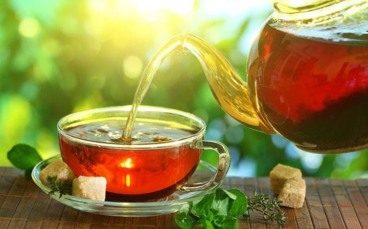 green-tea-alamy-large